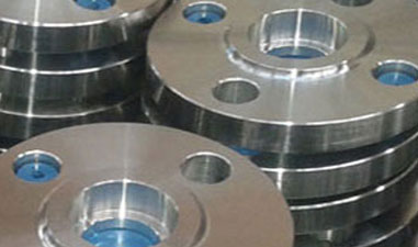 1cr-1/2mo Alloy Steel A182 F11 Blind Flanges