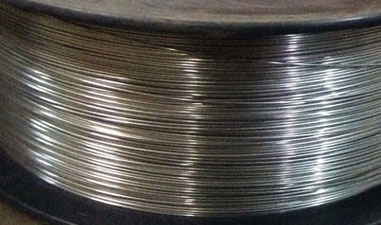 Alloy C276 Welding Wire