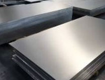 5mm thick 2014 aluminium plate
