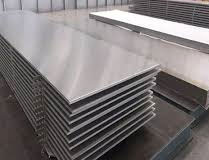 Aluminium Sheet Aluminium Chequered Plate Patterned Sheet Supplier