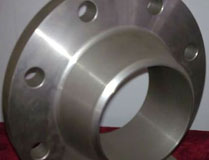 astm a182 f11 stainless steel dn80 threaded flange