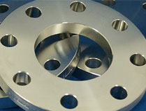 pn16 stainless steel astm a182 f51 6 inch socket weld flange