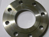 astm a182 f51 socket welding stainless steel flange dn200 pn10