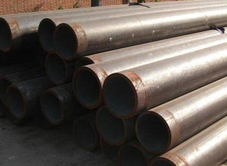 ASTM A335 P22 Seamless Pipe