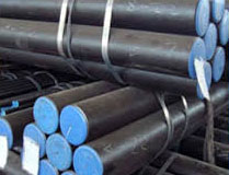ASTM A335 GR P22 Seamless Pipe