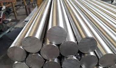 "1//2/"" Diameter x 20/"" Long Stainless Steel Rod  Grade 304 Round"
