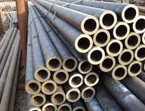 coupling pvc and carbon bend a672 efw 1.0315 seamless steel pipe
