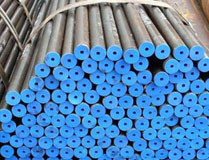 schedule 40 astm A672 cold rolled steel pipe
