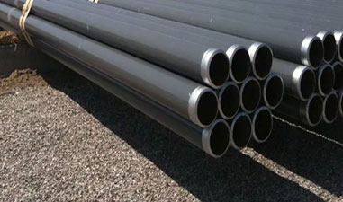 ASTM A672 GR B65 CL 22 Seamless Pipe