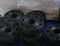 astm a694 a150 carbon steel 2 inch pipe flanges
