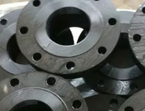 class 150 3Inch so rf flanges Astm a105 carbon steel slip on flange