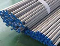 hastelloy c276 seamless pipe and tube