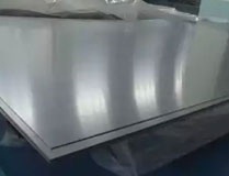 Corrosion Resistance Hastelloy B B2 B3 Plate Price