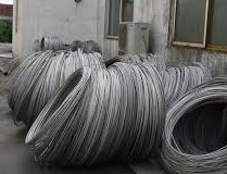 0.15mm - 6mm thick Hastelloy wire