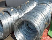 ERNiCrMo-4 welding wire for hastelloy c276 UNS N10276