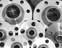 inconel 600 Threaded Screwed flanges