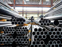 ASTM B167 B829 inconel 625 601stainless steel seamless pipe