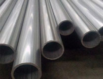 3/4 1/2 sch 40 12 inch inconel 625 stainless steel pipe