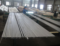 UNS N06625 2.4856 Inconel 625 Nickel Alloy Pipe