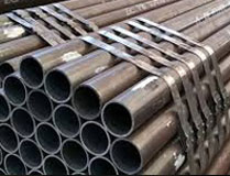 Inconel 625 UNS N06625 NS312 alloy seamless pipe tube