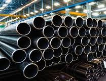 alloy inconel 625 steel seamless pipe tube