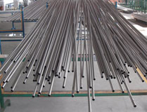 Inconel 625 Pipes, Size/Diameter: 3 inch