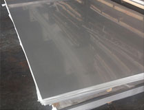 12 milimeter thick nickel alloy monel k500 plate/alloy steel plate