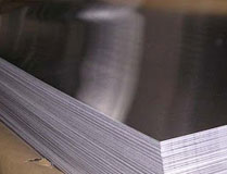 Coated Monel K-500 Plates