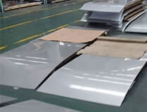 Monel K500 Plates & Monel K500 Sheets, Thickness: 2  milimeter To 50  milimeter