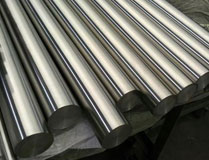 3mm -/> 25mm Lengths; 100mm -/> 375mm 303//304 Stainless steel solid round bar