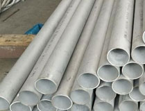 Stainless Steel 316L Pipe10