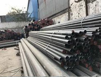 Stainless Steel 316L Pipe11