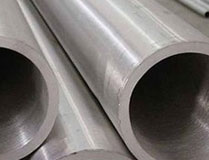 Stainless Steel 316L Pipe12