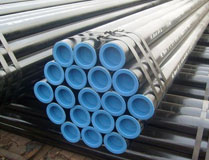 Stainless Steel 316L Pipe3