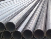 Stainless Steel 316L Pipe4