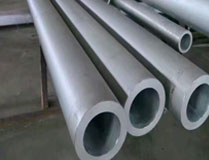 Stainless Steel 316L Pipe5