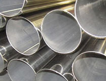 Stainless Steel 316L Pipe6