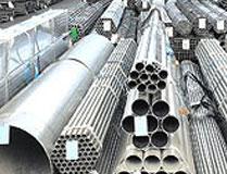Stainless Steel 316L Pipe8