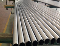 Stainless Steel 316L Pipe9