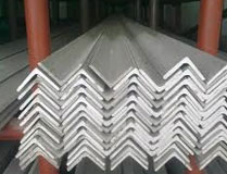 Stainless Steel Angle1