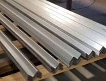 Stainless Steel Angle10