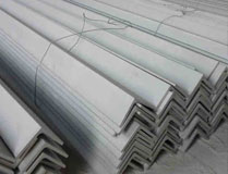 Stainless Steel Angle11