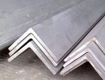 Stainless Steel Angle2