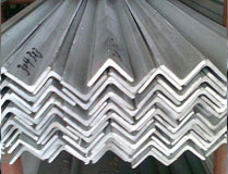 Stainless Steel Angle5