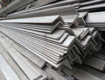 Stainless Steel Angle6