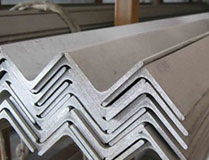 Stainless Steel Angle8