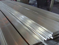 New Stainless Steel Flat Bar 75mm x 6mm x 500mm