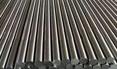 6 Length Extruded 1//2 Diameter 304 Stainless Steel Round Rod 0.50 inch Dia