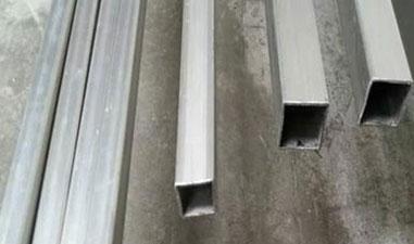 """.472/"""" x .02/"""" x 20/"""" Seamless Ti Metal Round Tubing Titanium Tube Grade 1"""